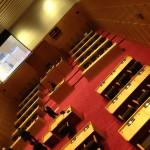 5月1日から岩倉市議会議員としての活動が始まりました!